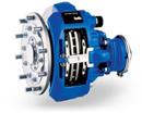 air-disc-brake-calipers